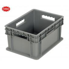 Small Plastic Bin - FREE Shipping!
