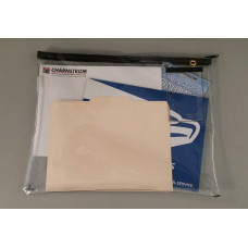 Mail Bags Mail Pouches Clear View