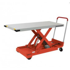 Lift Tables