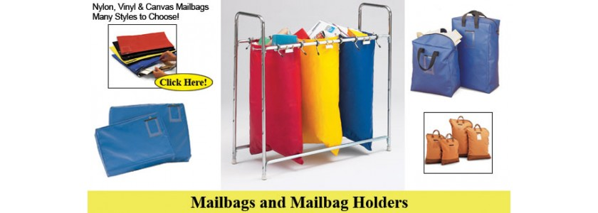 Mailbags