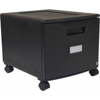 File Cabinets Stack-able Plastic