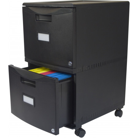 index rolling product buy detail drawer card cabinet file door plastic metal with