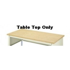 Charnstrom Table Top