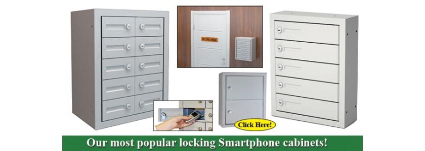 Bon Mailroom U0026 Mailing Equipment And Furniture   Charnstrom ...