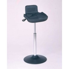 Mail Room and Office Supplies Ergonomic Standing Support Chair For The Mail Room