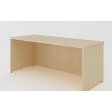 "Custom Mail Room Or Office Furniture - 75-1/4""W Custom Wood"