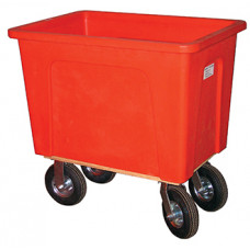 Mail Room Supplies and Carts Plastic Bulk Mail and Package Hampers