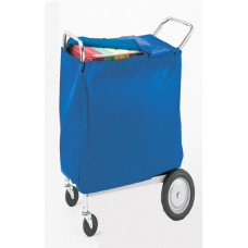 Cart Cover for Compact Carts