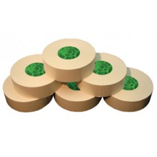 Gum Tape Rolls Replaces Pitney Bowes 627-2, 627-U.