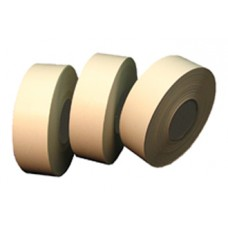 Twin Pack Pressure Sensitive Tape Rolls Replaces Pitney Bowes 627-8.