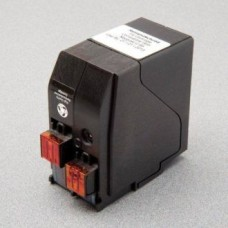 Fluorescent Red Ink Cartridge Replaces Neopost 678H/410291OP.