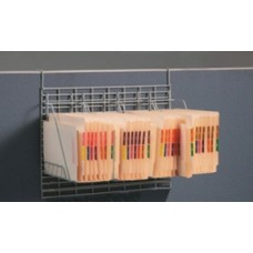 Chart File System - FREE SHIPPING!