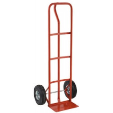 Mail Room Carts and Supplies Economical Hand Truck