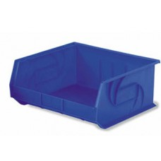 Heavy Duty Pocket Insert mail-Parts Bin - Sold in cartons of 6 each